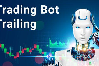 Trade bot
