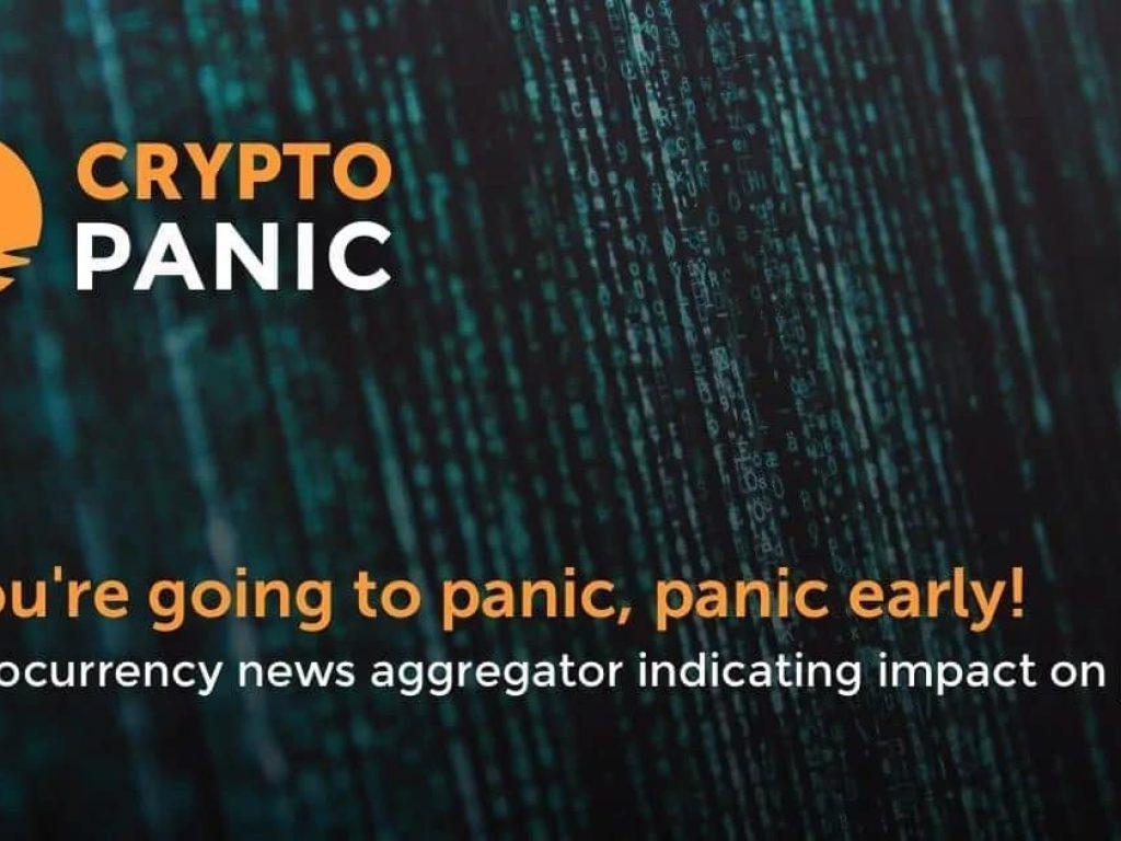 Crypto các công cụ tổng hợp tin tức