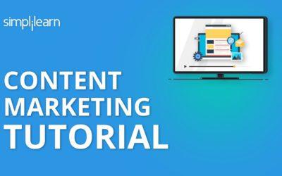 Khóa học Content Marketing miễn phí