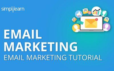 Khóa học Email Marketing miễn phí