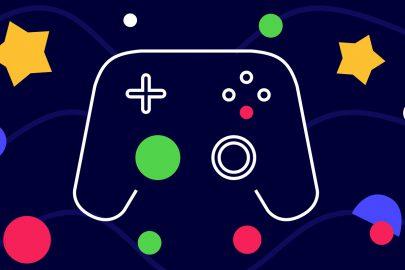 GameFi là gì