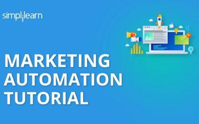Khóa học Marketing Automation miễn phí